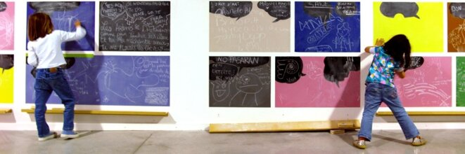 7-mai-education-artistique