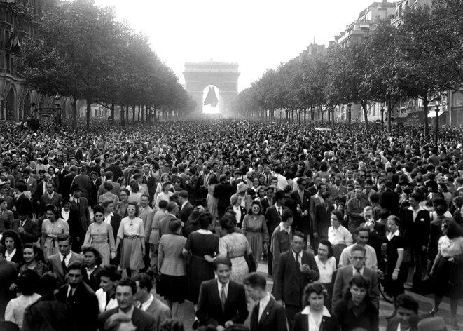 8mai1945-paris