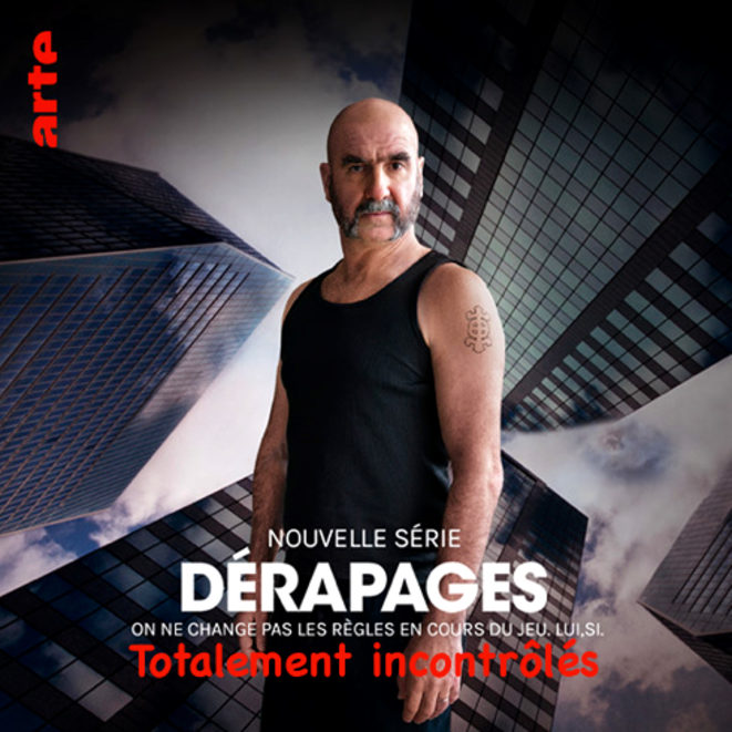 derapages-2