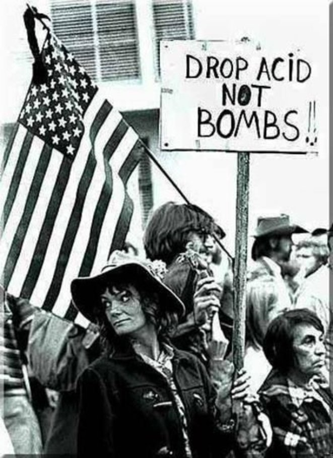 drop-acid-not-bomb