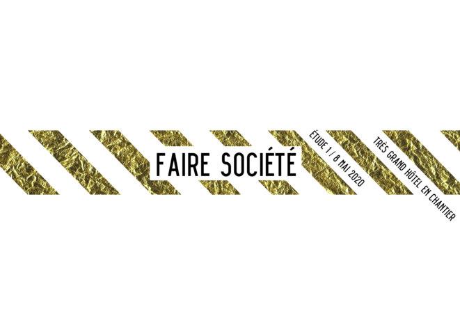faire-societe-final-1