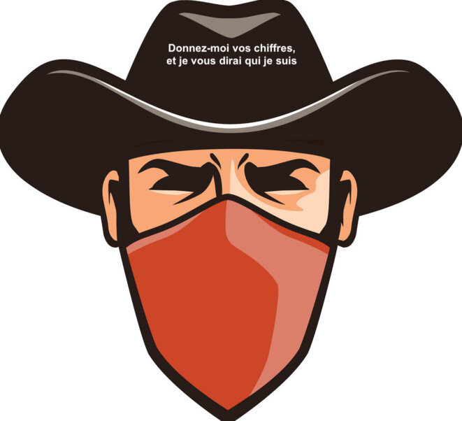 angry-thug-in-mask-cowboy-robber-bandit-in-hat-vector-17735268-2