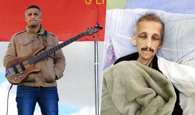 ibrahim-goekcek-bassiste-du-grup-yorum-850x500-1