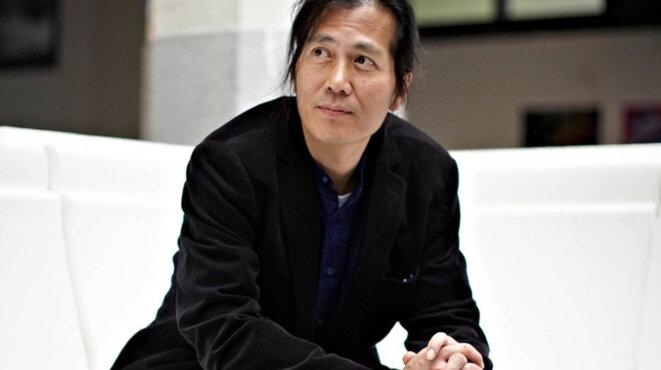 9-mai-byung