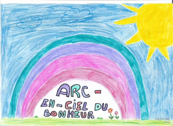 arc-en-ciel-valentine-copie