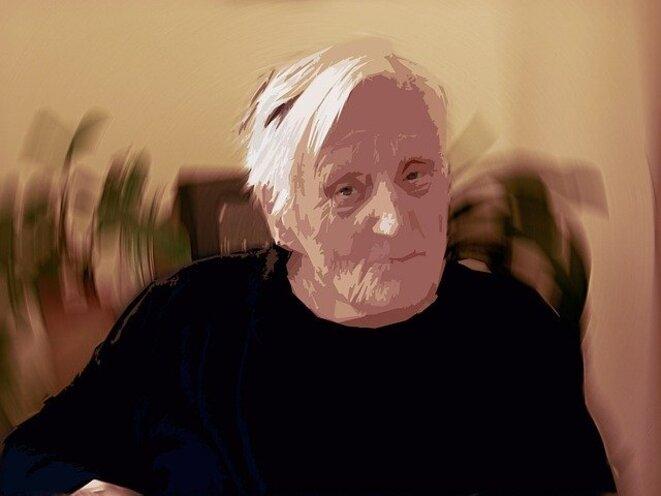 refus-de-soins-personnes-agees