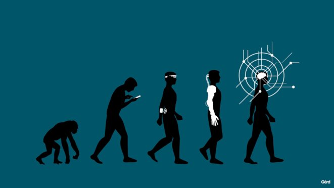 futurist-technology-humanity