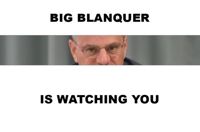 big-blanquer