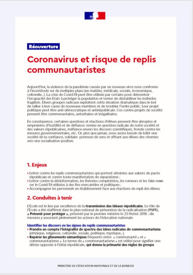 fiche-communautarisme-1