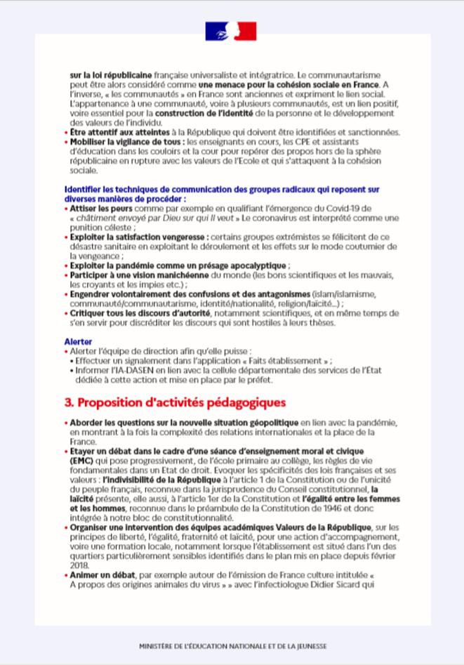fiche-communautarisme-2