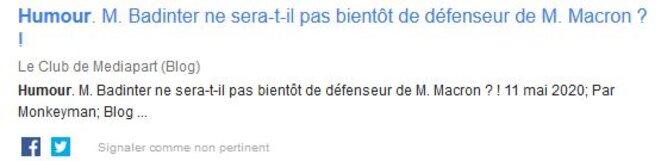 humour-badinter-lavocat-de-macron-bientot