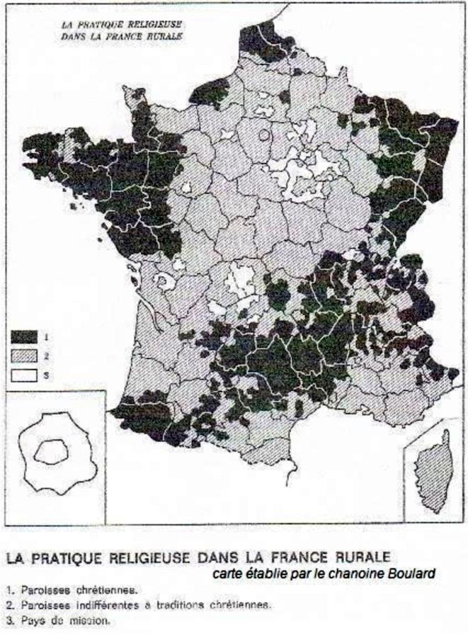 carte-boulard-1