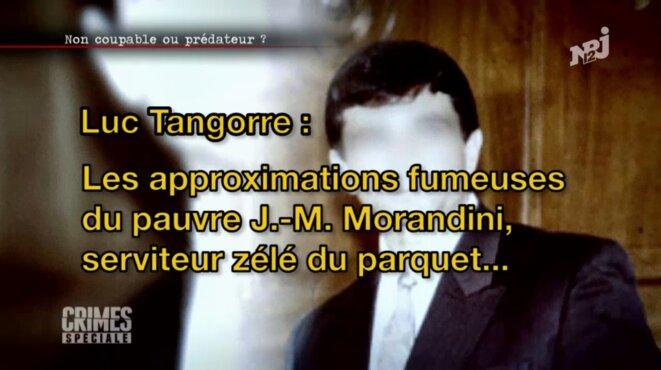 image-tangorre-morandini