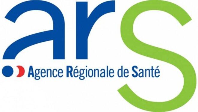logo-agence-regionale-de-sante