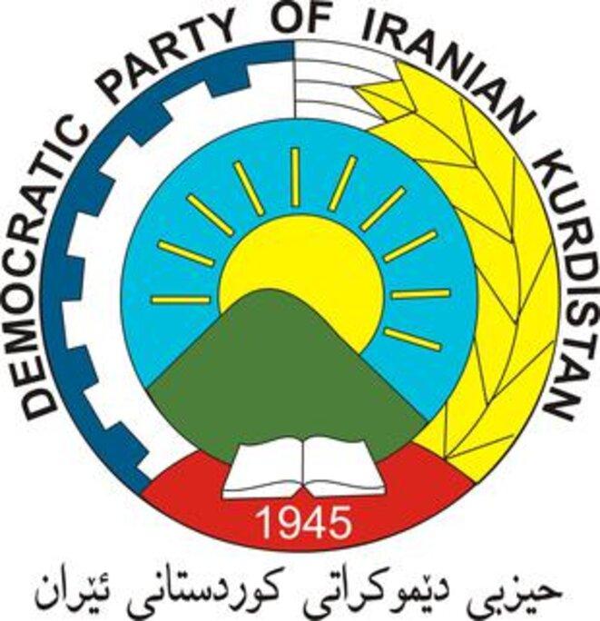 pdki-logo