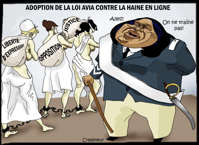 adoption-de-la-loi-avia-contre-la-haine