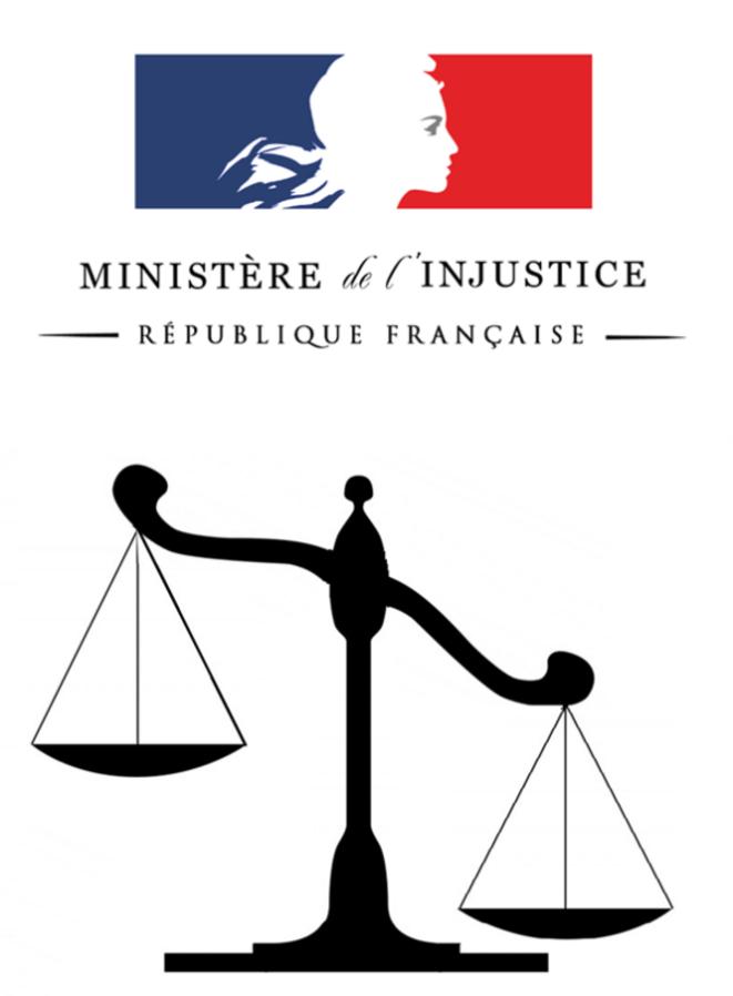 ministere-de-linjustice-jpg
