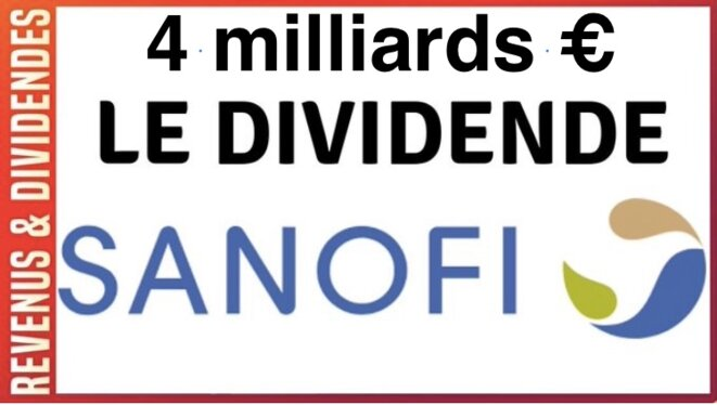 sanofi-4-milliards