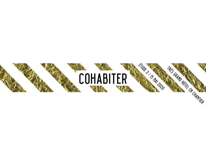 cohabiter-final