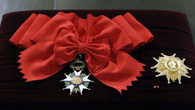 legion-d-honneur-4654390