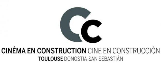 cine-en-construccion