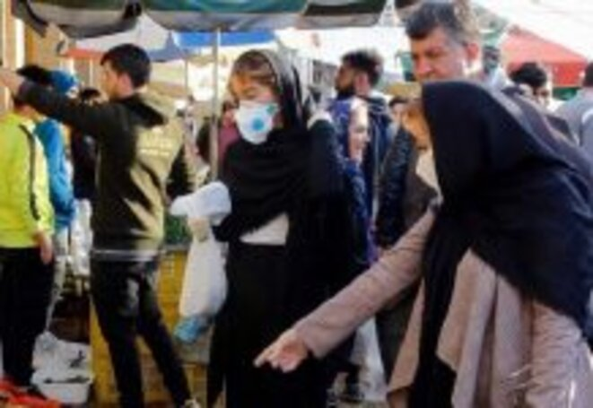 irans-regime-concealed-coronavirus-and-put-many-lives-at-risk-218x150-2