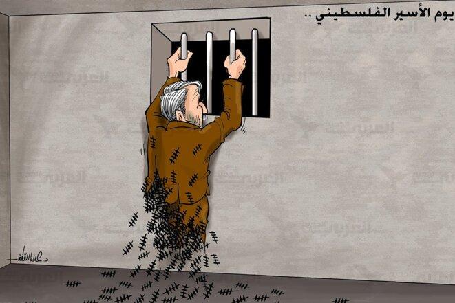 pal-prisoner
