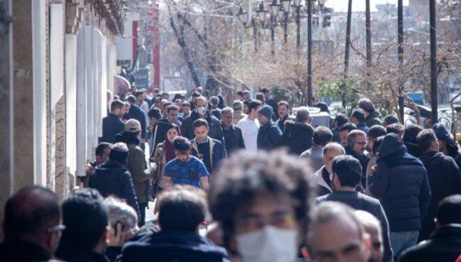 iran-cronavirus-21