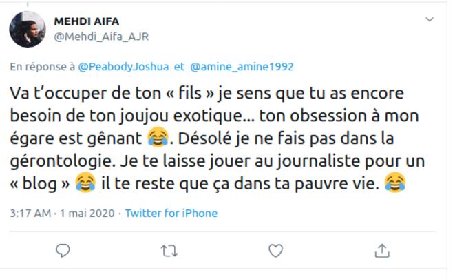 aifa-agisme-joujouexotique-20200501
