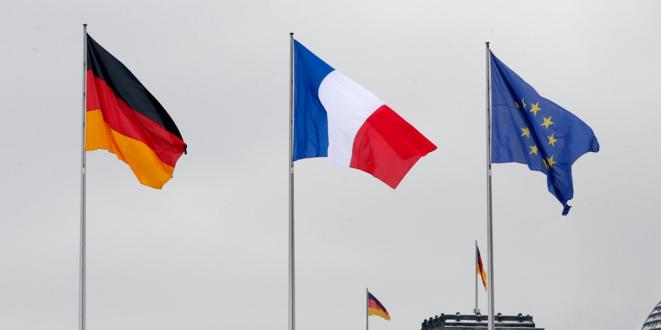 freddy-mulongo-flags