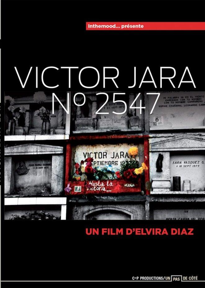 victorjara-jaquette-boutique-732x1024