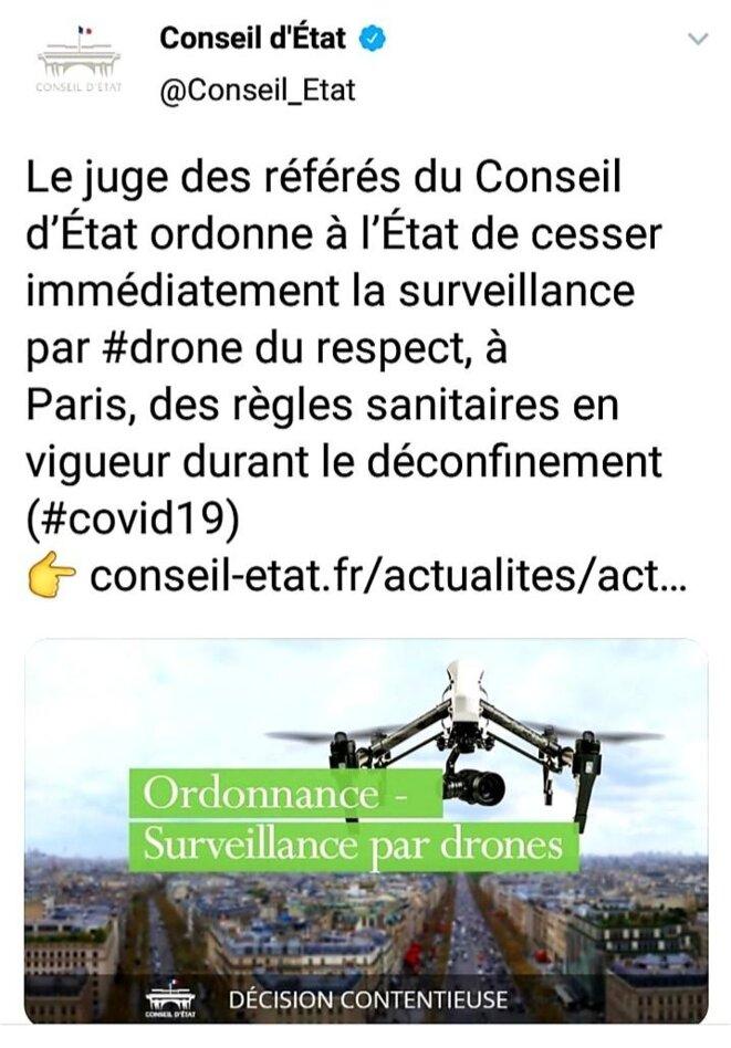 ce-drone-2