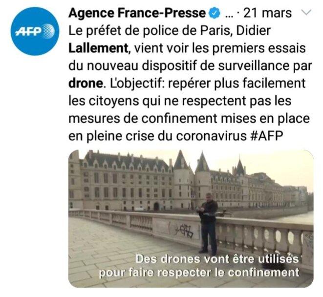 drones-pp