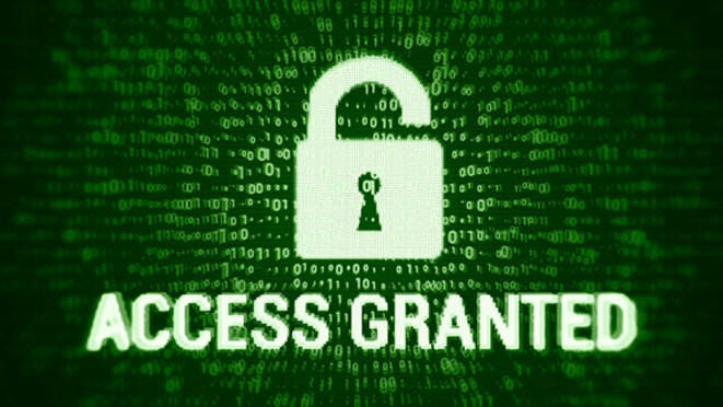 access-granted-590x332