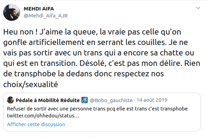 aifa-transphobie-201908