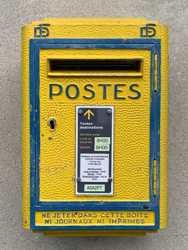boite-aux-lettres-a-cressieu-chazey-bons-772x1024