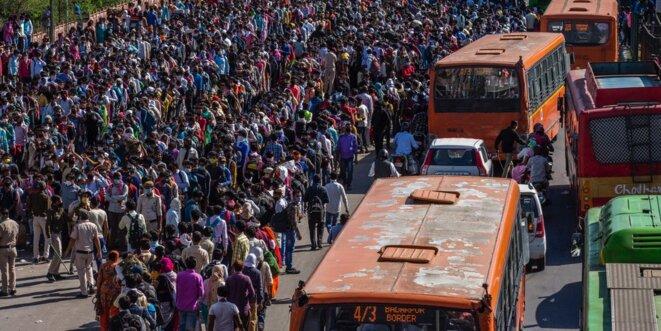 les-travailleurs-migrants-en-inde-face-a-la-reaction-de