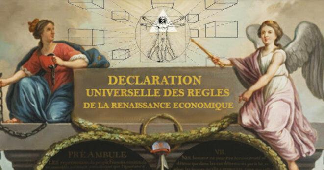 montage-declaration-univesrelle