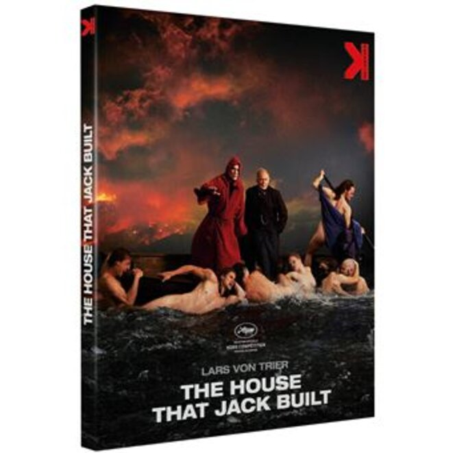 the-house-that-jack-built-blu-ray
