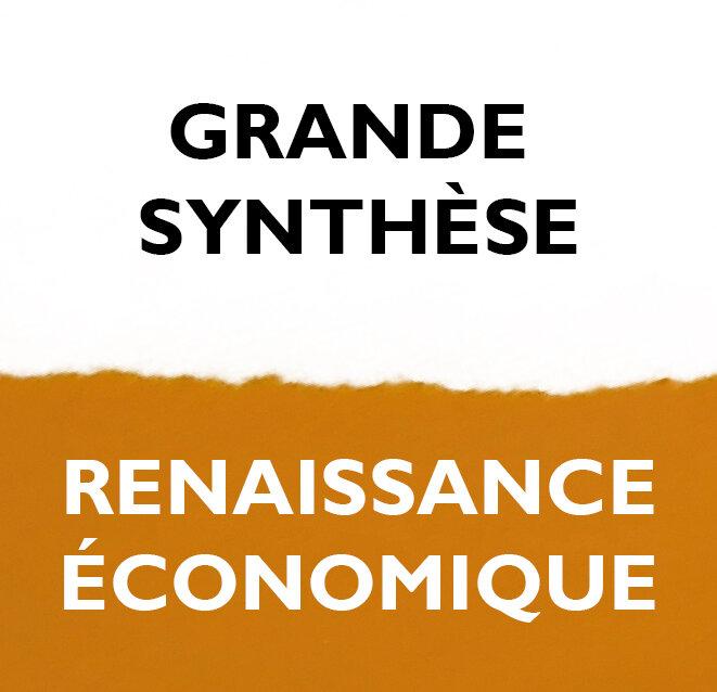 titre-grande-synthese-renaissance-economique