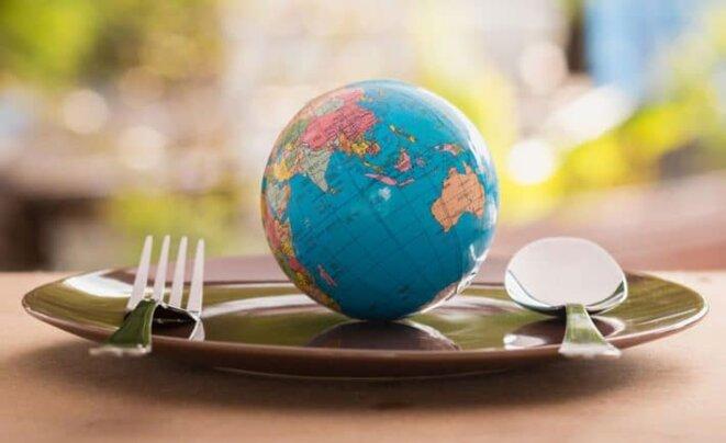 aliments-impact-environnemental-empreinte-carbone-710x434