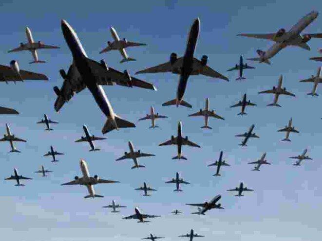 coronavirus-des-compagnies-britanniques-obligees-de-faire-voler-leurs-avions-a-vide-pour-conserver-leurs-creneaux