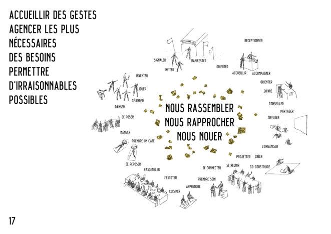 faire-place-ven18h-final17