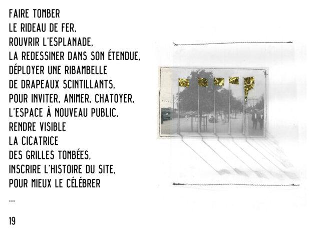 faire-place-ven18h-final19