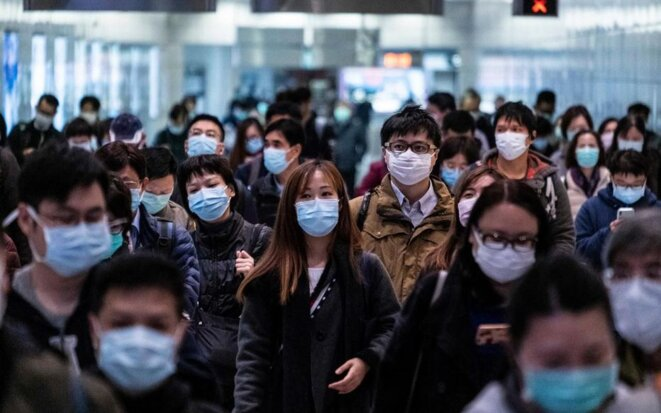 hong-kong-masques-coronavirus