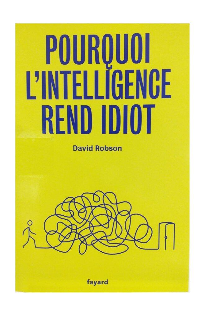 intelligence-rend-idiot-reduit