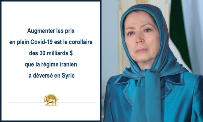 maryam-rajavi-30-billion-velayat-e-faqih-regime-iranian-people-syria-10-fr