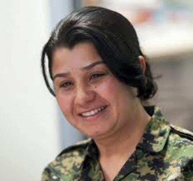 NassrinAbdalla
