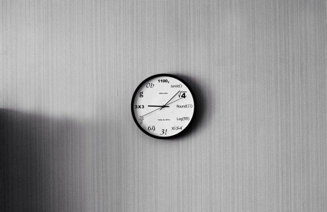 clock-1868724-1280