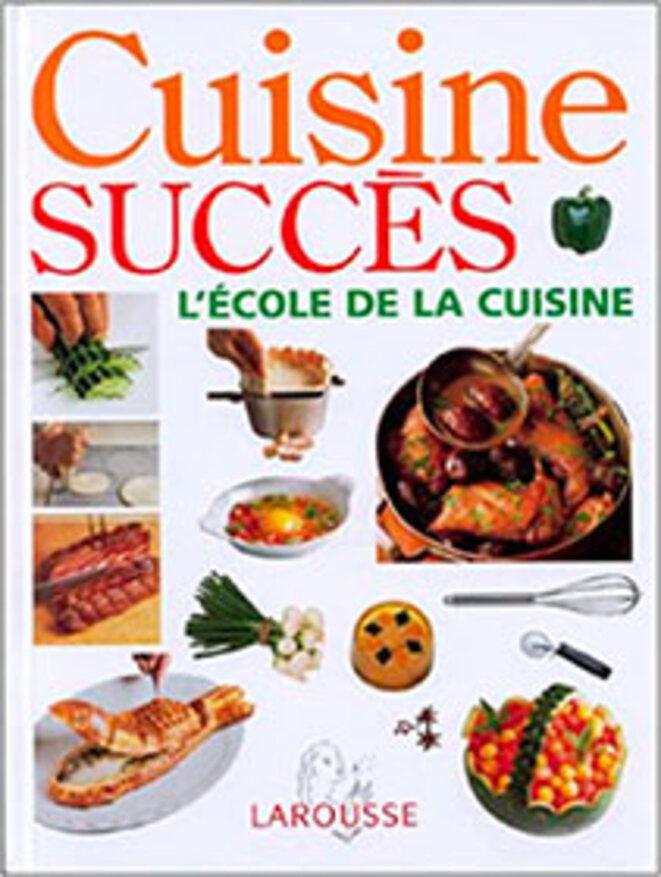 cuisine-succes